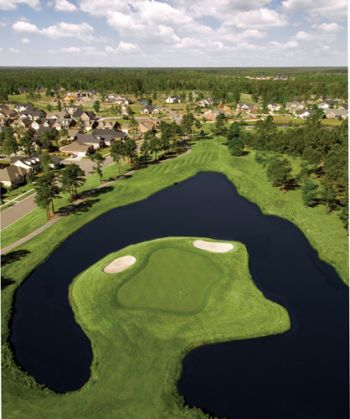 Magnolia Point Golf And Country Club Myrtle Beach
