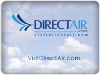 Directair