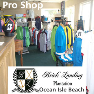 Brick-Landing-Pro-Shop