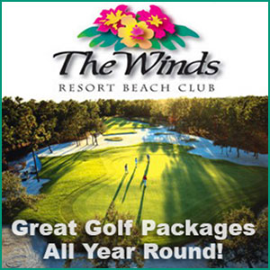 The-Winds-Resort-Golf-Packages-Ocean-Isle-Beach-North-Carolina