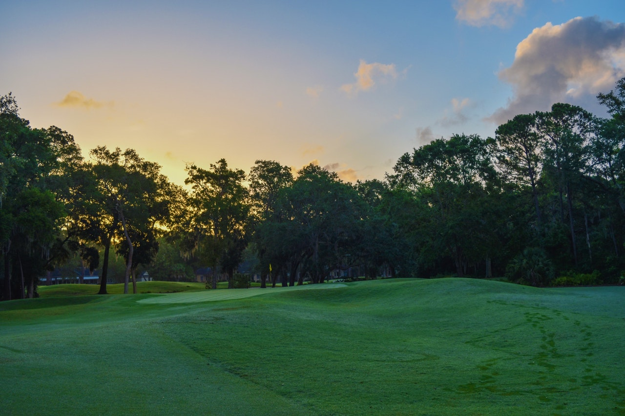 Brunswick-27-Golf-Package